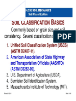 14.330SoilClassification.pdf