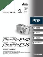 FXE500_E510_Manual.pdf