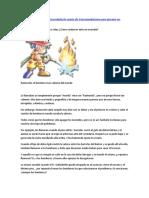 Sesion Del Fuego-2017julio