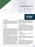 338922740-MEDCEL-CARDIOLOGIA.pdf