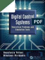 Digital Control Systems 4