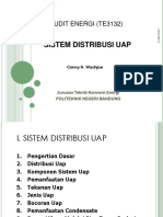 Bab 10 Distribusi Uap