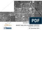 02 FINAL UrbanMetrics REPORT Dec 18 2016 PDF