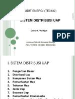Bab 10 Distribusi Uap.pptx