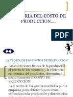 Costos de Produccion 1