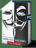 Guía de Hacking Wireless