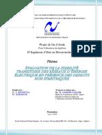 315737615-Evaluation-de-La-Stabilite-Transitoire-Des-Reseaux-d-Energie-Electrique-en-Presence-de-Defaut-Non-Symetriques.pdf