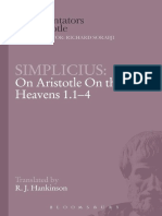 On-Aristotle-On-the-Heavens-1-1-4-Ancient-Commentators-on-Aristotle.pdf
