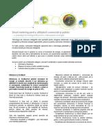 Smart metering_public_Romania.pdf