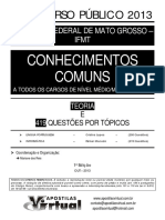 1_AV_Ling.Port._2013_DEMO-P&B-IFMT(Todos Cargos NM).pdf