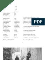 Monteverdi Edition, vol. 07.pdf