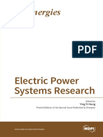 2017 Electric_Power_Systems_Research.pdf