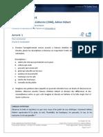 TV5-Francolab_LesReglesDeLArt_AdrienHebert_ApprInt.pdf