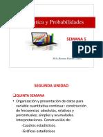 SEMANA-5.pdf