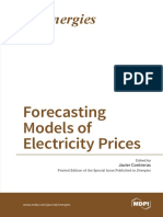 2017 Forecasting_Models_of_Electricity_Prices.pdf