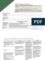 PEC Clasificacion e inclusión jerárquica de clases