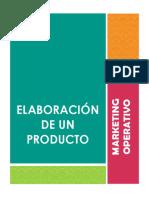 FASE5 - ELABORACIÓN DE UN PRODUCTO completado(1).docx