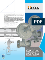 EQA Reg 292 297 (3)