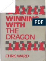 Winning With the Dragon - Ward(1994)