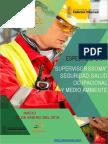 Brochure Supervisor Ssoma