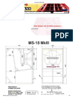 Plan Ms-18 Mkii Mkiii