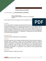 Thomas Hobbes la Resistencia política al Leviathan.pdf