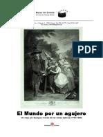 Dossier Premsa Castella d
