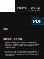 e hacking