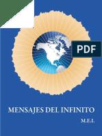 Mensajes del Infinito - MEI.pdf