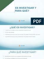 -Que-es-investigar-y-para-que-hacerlo.pdf