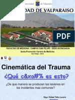 3) Cinemática Del Trauma (20!04!2010) R.T.L.