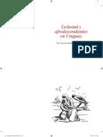 Esclavitud afrodescendiente en Uruguay.pdf