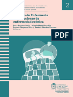 Cuidado-Enfermeria-en-situaciones-de-enfermedad-cronica-uflip.pdf