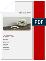 Business Plan Hive Tech 360 (1)