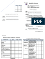 Form 138-REPORT CARD GR. III.docx