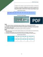 FTL Series-Spiral Vibration Damper