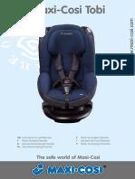 Tobi stolica.pdf