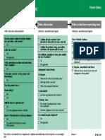 9789241598590_eng_Checklist