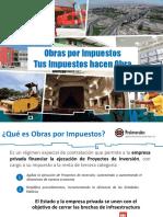 2017 Obras Por Impuestos_PI 090517