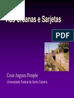 VIAS URBANAS E SARJETAS.pdf