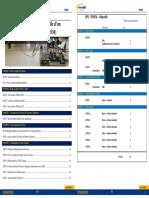 IPS_POLYCOP_PMSM.pdf