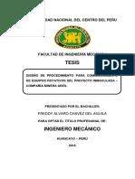 TESIS (3)