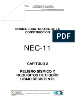 CAP  2.-PELIGRO_SISMICO_sep19.pdf