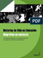Historias%20de%20vida%20en%20Educaci%c3%b3n.%20Biografias%20en%20contexto.pdf