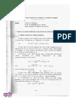 TP2+Oscillation+forcé+des+systèmes+à+un+degré+de+liberté.pdf