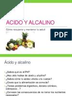 La causa de las enfermedades.pdf