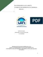 242837561-LP-CA-RECTI.docx