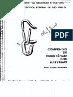 Apostila - Mecanica dos Solidos I - Sinzo Kunioshi.pdf