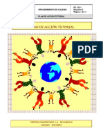 Bloque 2. POAT 2.pdf
