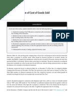 Reading23.pdf
